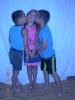 Наші діти