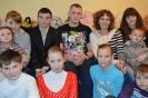 Родина Дагдій (Вінницька обл)