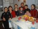 Родина Спільна (Херсонська обл.)