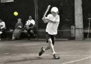 майбутні зірки Україрського тенісу