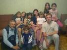 Родина Кочеткових (АР Крим)