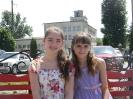 Світлана і Марічка