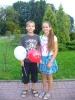 Іван і Світлана