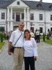 Ярош Наталія та Юрій