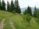 Похід у гори