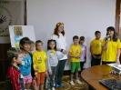 Команди дітей