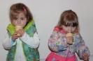 День захисту дітей в ВГО Асоціації - Моя Родина